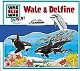 Folge 22: Wale & Delfine