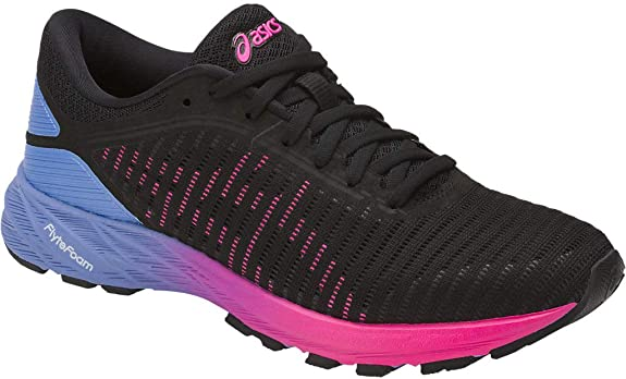 Amazon.com | ASICS Women's Dynaflyte 2 Running Shoe | Road ...