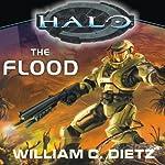 Halo: The Flood | William C. Dietz