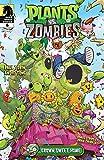 Plants vs. Zombies #6