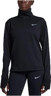3769b3a5b9c7da Nike Women s Dri-FIT Air Jordan AJ4307-010 Sportswear Black ...