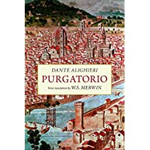 Purgatorio: A New Verse Translation
