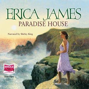 Paradise House Hörbuch