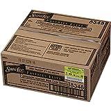Chef Pierre Elite Cinnamon Almond Bear Claw Danish, 4 Ounce - 24 per case.