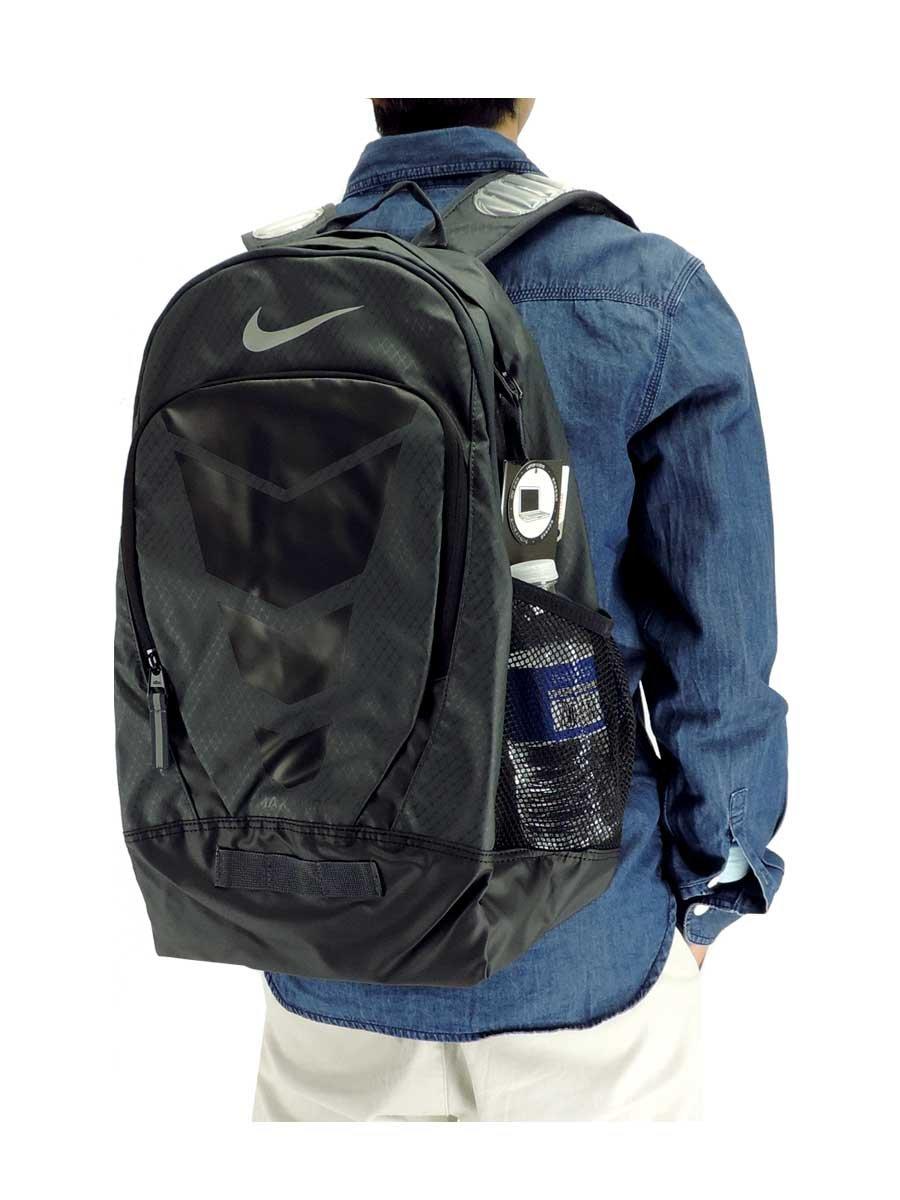 : Nike Max Air Vapor Backpack AnthraciteBlack
