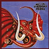 Heads by Osibisa (1994-11-02)