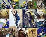 "Ucraft ""Xlite Rock Climbing, Bouldering and Yoga"