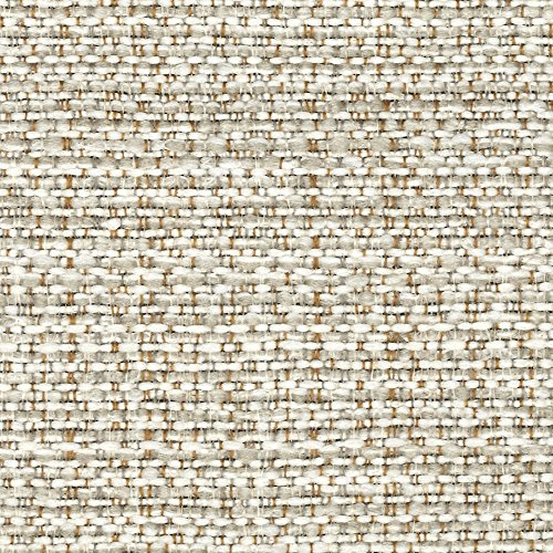 Magnolia Home Fashions Boulder Upholstery Boulder QuartzBasketweave Fabric By The Yard