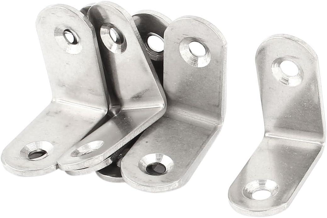 Tubing Bremse Ölnadel //Pressring Anschluss von Schläuchen Steckgelenk