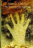Human Origins, Herbert Thomas, 0810928663