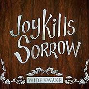 Wide Awake EP