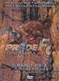 Pride Fighting Championships: Grand Prix Opening Round