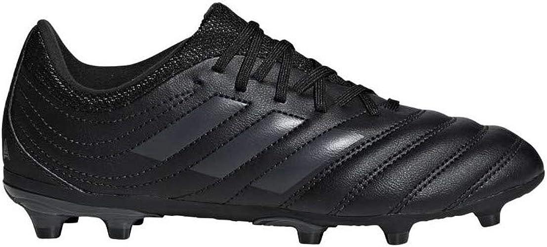 Chaussures de Football Mixte Enfant adidas Predator 19.3 FG J