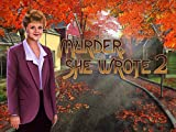 Murder, She Wrote 2: Return to Cabot Cove [Download]