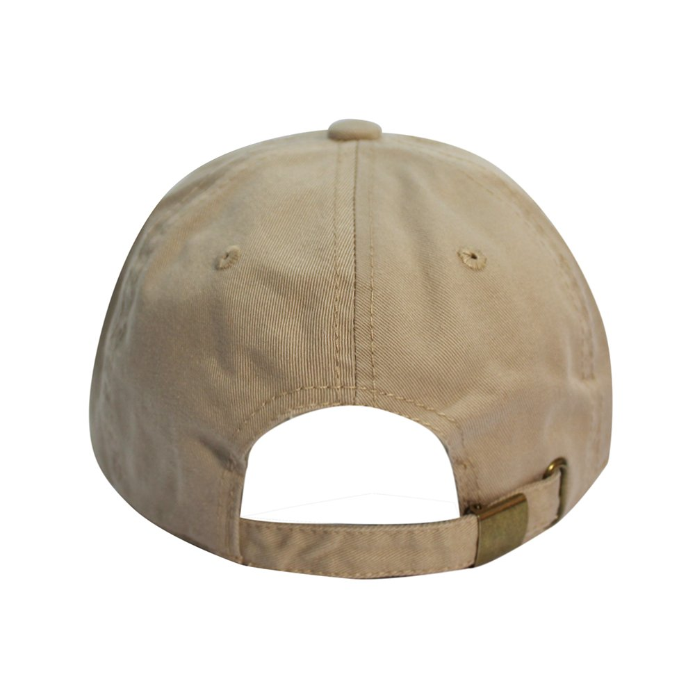 ChoKoLids Cotton Dad Hat Adjustable Blank Cap Low Profile Unstructured Polo  Style   Baseball Caps   Clothing f71b2bd08bb5