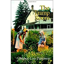 The Tramp Room by Nancy-Lou Patterson (1999-01-01)