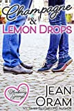Free eBook - Champagne and Lemon Drops