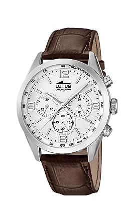 81ad31f0f367 relojes de cuero hombre