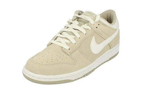 promo code 30939 f6b6e Nike - 904234 001 Hombres