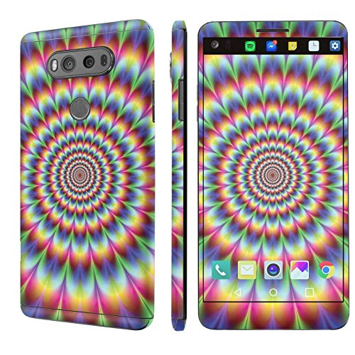 lg-v20-skin-nakedshield-scratch-guard-vinyl-skin-decal-full-body-edge-matching-wallpaper-psychedelic