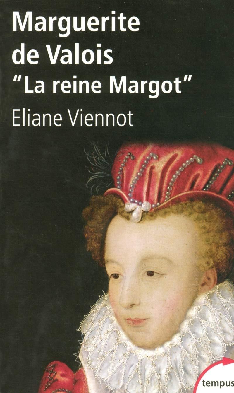 """Résultat de recherche d'images pour """"eliane Viennot marguerite de valois"""""""