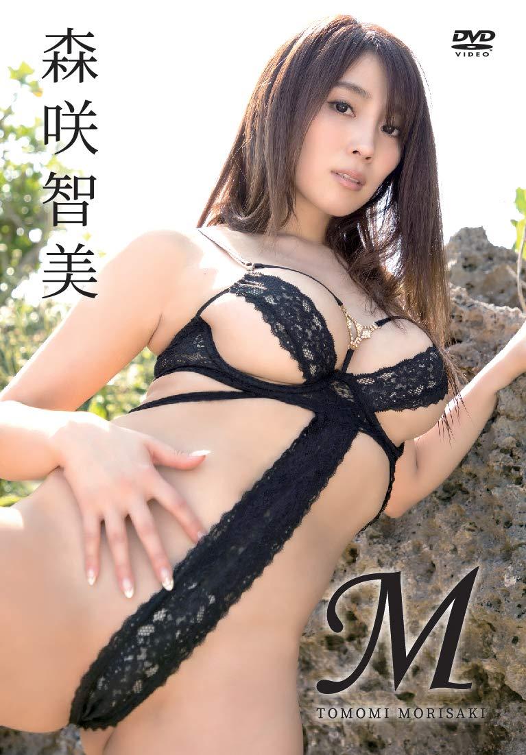 GraRan100 グラビアアイドル週間ランキング2019/7/15付