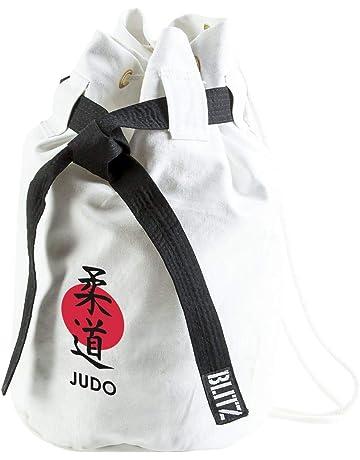 d73b96263ac2 Amazon.co.uk  Equipment Bags  Sports   Outdoors