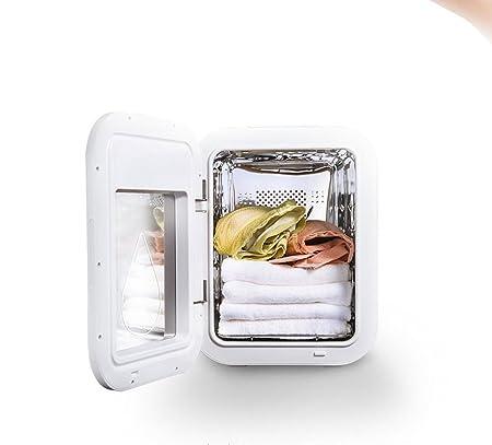 ... conveniente para la ropa interior adulta, toallas, toallas de baño, toallas sanitarias, biberones y otros objetos pequeños: Amazon.es: Hogar