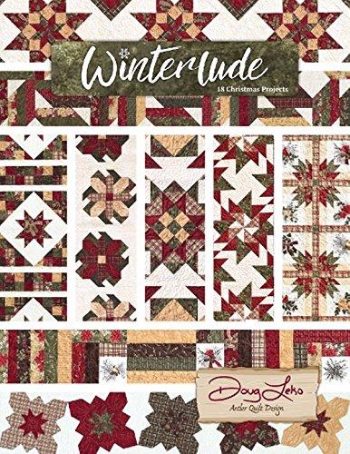 quilt designs - 8