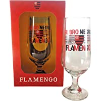 Taça Cerveja Flamengo Times de Futebol Transparente