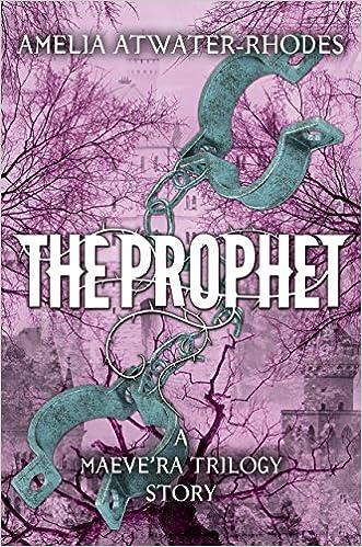 The Prophet Pdf