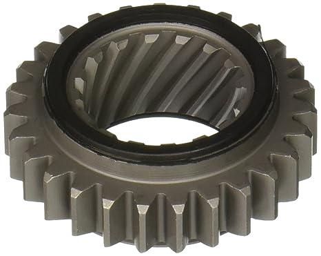 Yamaha 4 x 7155170000 correa de distribución Gear
