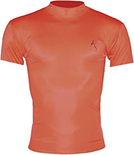 product image for MAXIT Bodygear 50+ UPF Shirt with Short Sleeves