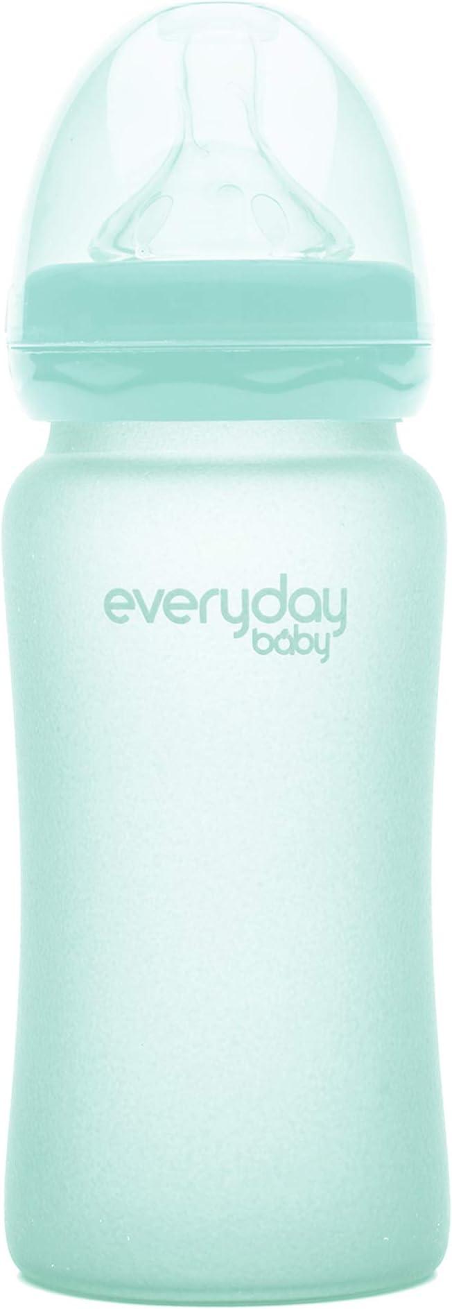 Biber/ón Everyday Baby ES0243