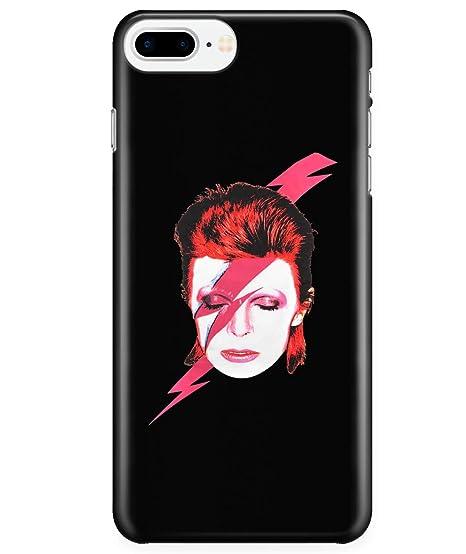 bowie iphone 7 case