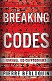 Breaking Codes, Pierre Berloquin, 1454910658