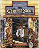 The General Store, Bobbie Kalman, 0865054320