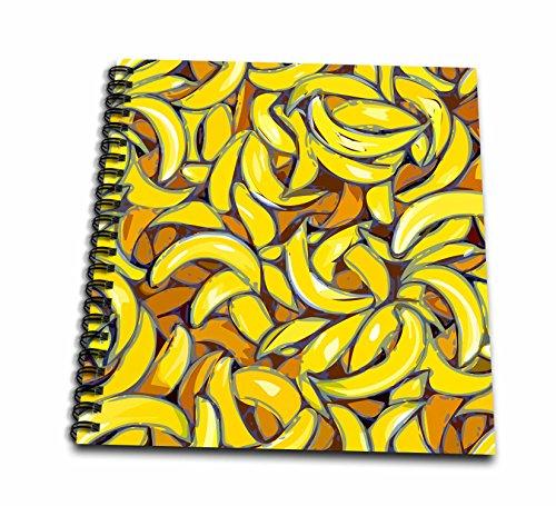 Banana Paper Journal - 2
