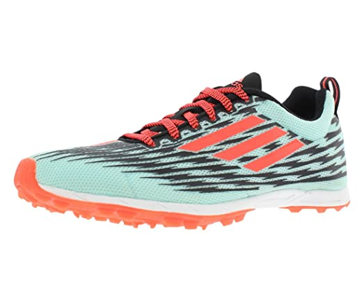 Adidas Xcs 5 W Track And Field Women's Shoes Size 5.5