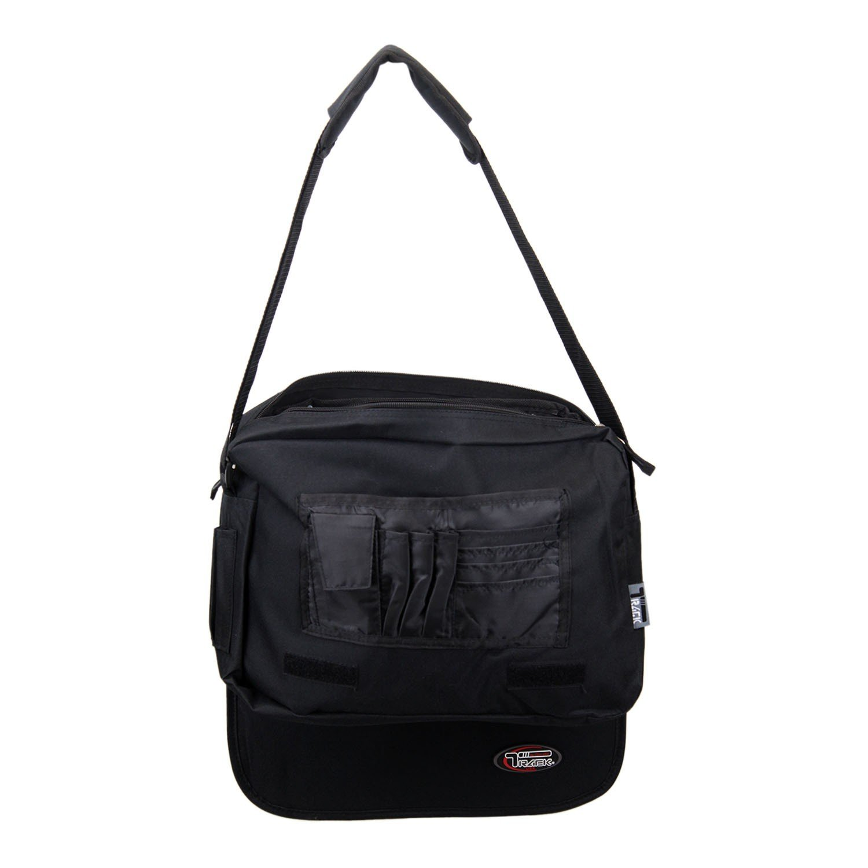 d72d9c3cf309 Amazon.com  Bulk Case of 24 Bags - Wholesale 16