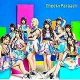 Cheeky Parade II