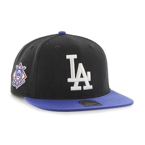 d207d8a8983 Amazon.com   47 Brand Los Angeles Dodgers