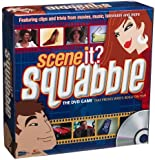 Scene It? Squabble