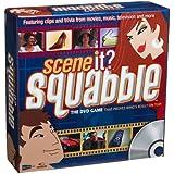 Scene It? Squabble
