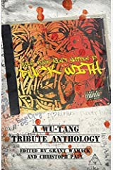This Book Ain't Nuttin to Fuck With: A Wu-Tang Tribute Anthology Paperback