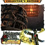 Nightmares from the Deep: The Cursed Heart - Collector's Edition