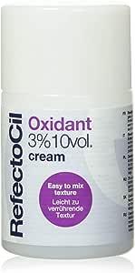 Refectocil 3 Percent Creme Oxidant, 100 ml, 100 ml