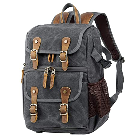 Amazon.com: gLoaSublim Laptop Backpack,Travel Backpack,Retro ...