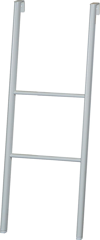 Escalera para cama, para fijar a 90 - 92 cm de altura: Amazon.es: Hogar