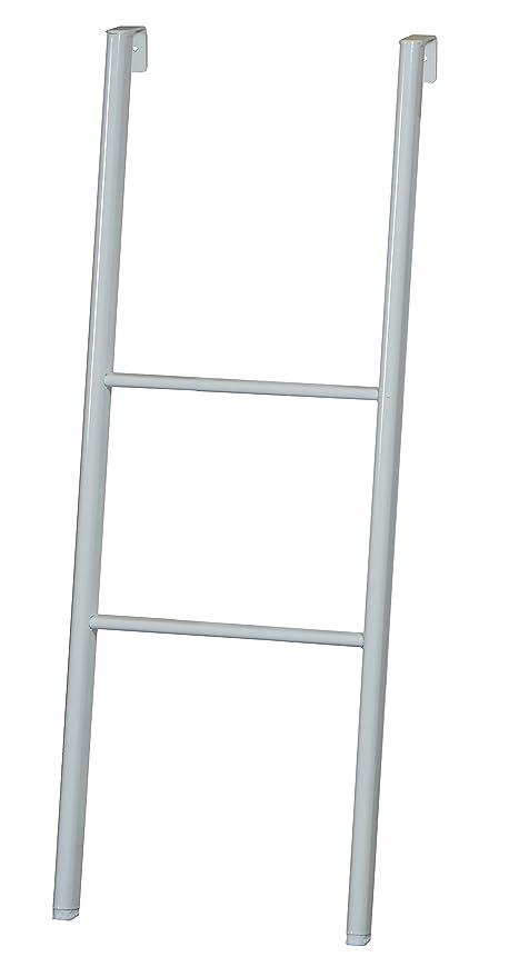Reti Gritti Scaletta per letto - da appendere da 90 a 92 cm da terra ...
